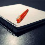 Рисовать каракули на совещании полезно