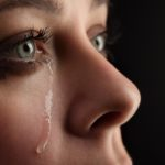 Доказано - плакать полезно для здоровья
