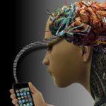 Как Интернет влияет на мозг человека