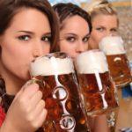 Найдена неожиданная польза от употребления пива