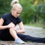 Рецепты лечение суставов в домашних условиях