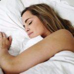 Длительный сон для здоровья опаснее бессонницы