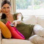 """Как всего две недели """"жизни на диване"""" влияют на организм"""