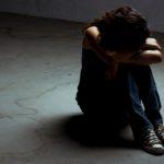 Кто чаще страдает от депрессии и почему