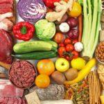 Продукты, которые гораздо полезнее мультивитаминов