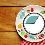Диета для похудения, при которой можно есть все