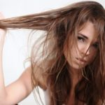 Ошибки, из-за которых волосы выглядят грязными