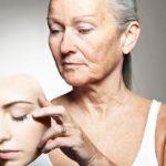 Ученые назвали основные причины раннего старения