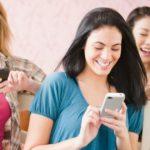 Какие болезни могут вызывать смартфоны?