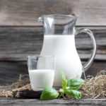 Что будет с телом, если отказаться от молока
