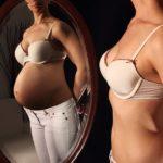 Почему возникают проблемы с зачатием у здоровых людей