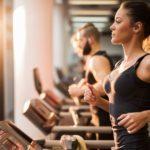 Что нельзя делать после спортивной тренировки