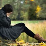 Как можно справиться с осенней хандрой