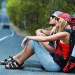 Регулярные путешествия полезны для здоровья