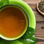 Продукты, которые помогут в борьбе с насморком