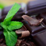 Черный шоколад в силах предотвратить депрессию