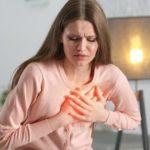 Кардиологи назвали 3 губящих сердце фактора