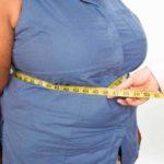 ТОП профессий склонных к ожирению