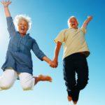 Полезные привычки, продлевающие жизнь на 10 лет