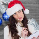 Почему не у всех новогодние желания сбываются