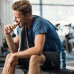 Чем опасны тренировки на голодный желудок