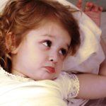 Почему ребенок не хочет спать по ночам
