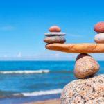 Как сохранить душевное равновесие во время кризиса
