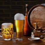 Учёные обнаружили лечебные свойства пива