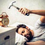 Какая мелодия лучше всего подходит для будильника