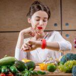 Как отказ от ужина влияет на снижение веса