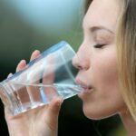 Ученые развенчали миф о норме потребления воды