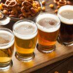 Почему любовь к пиву опасна для мужчин
