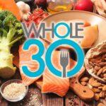 Диетологи раскритиковали систему питания Whole 30
