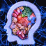 Продукты улучшающие умственные способности
