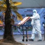 Распространённые мифы о коронавирусе из Китая