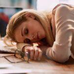 Как снизить риск физической слабости у женщин