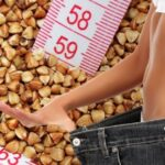 Плюсы и минусы гречневой диеты для организма