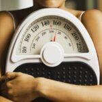 Почему соблюдая диету ваш вес не снижается