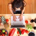Компьютерные игры спасут от ожирения