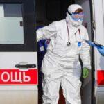 Как снизить риск заражения коронавирусом
