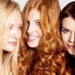 Установлена связь между продолжительностью жизни и цветом волос