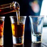 Правда ли, что алкоголь спасает от коронавируса