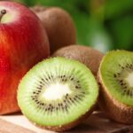 Доступные продукты для укрепления легких