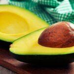 Польза ядра авокадо для здоровья и красоты