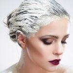 Преимущества натуральной глины для волос