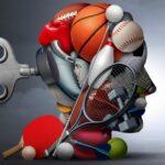 Влияние физических упражнений на работу мозга