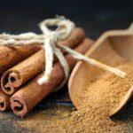 Использование корицы и ее лечебные свойства