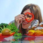 Самоизоляция меняет систему питания