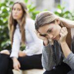 Как помочь другу впавшему в депрессивное состояние