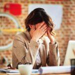 Народные средства для снятия нервного напряжения